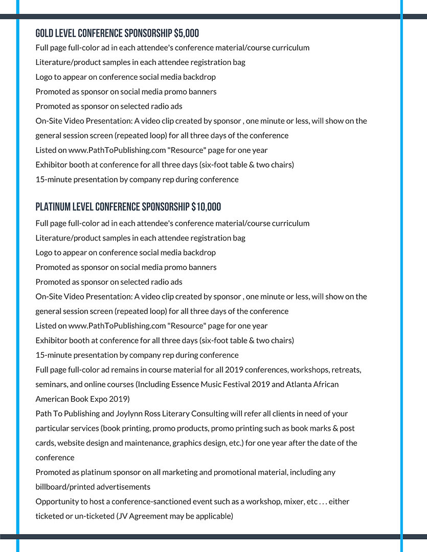 2019 P2P Sponsorship Deck 8.jpg