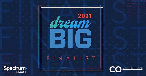 CO_DreamBig2021_Finalist_LinkedIn.jpg