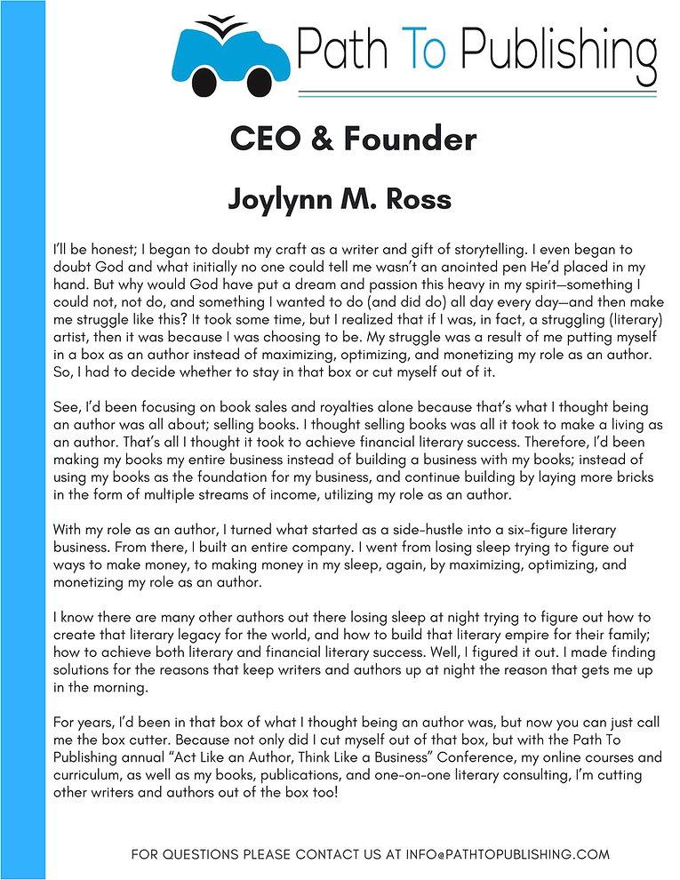 About Joylynn Ross pg2.jpg