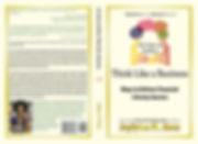 Act Like an Author (Print Cover).jpg