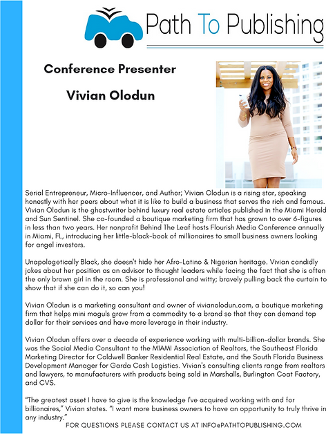Vivian Olodun.png
