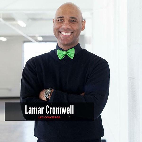 Lamar head shot.jpg