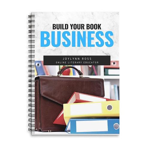 "Day 2 - Hardcopy Slides ""Build Your Book Business"""