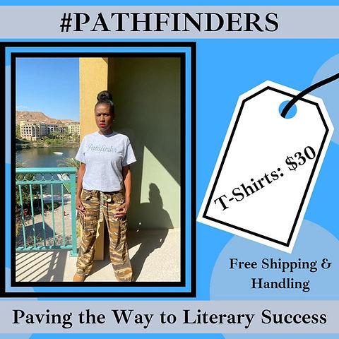 Pathfinders Paving the way.jpg
