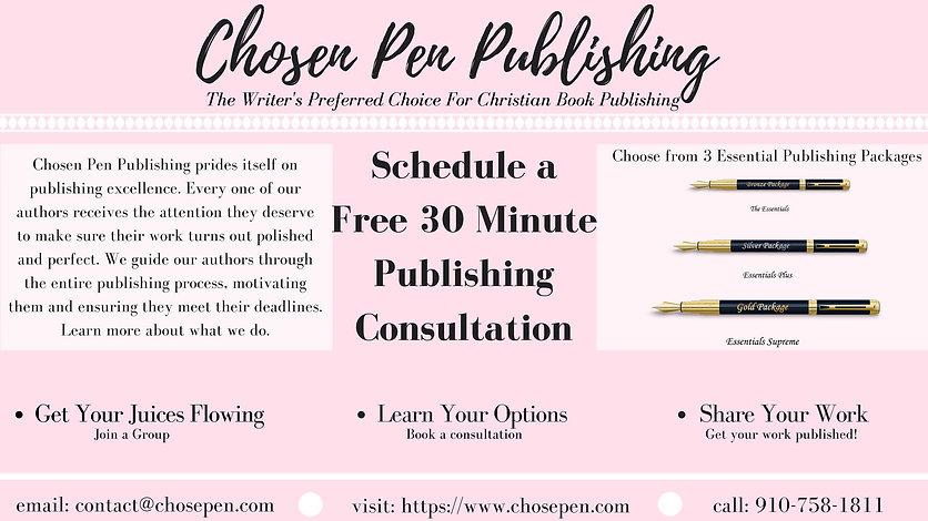 Chosen Pen Publishing Banner.jpg