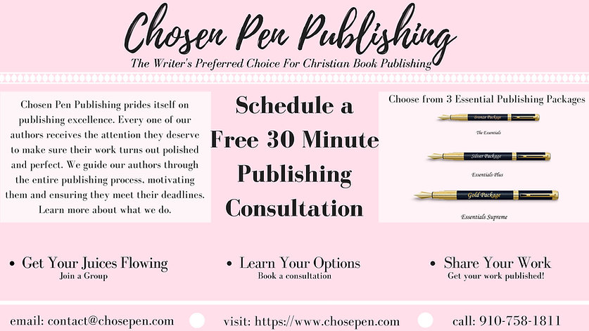Chosen Pen Publishing Banner.jpg