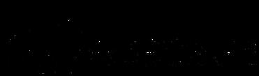 Urban books logo.png