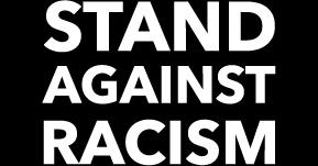 Where Do You Stand?