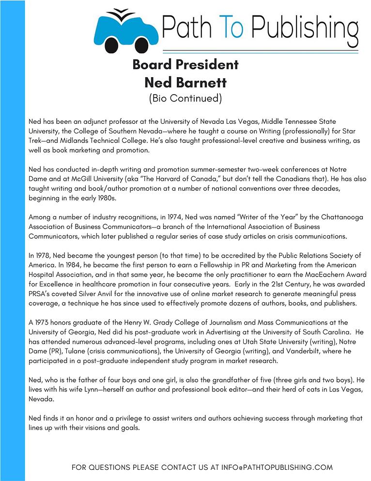 Ned Barnett Board President pg 2.png