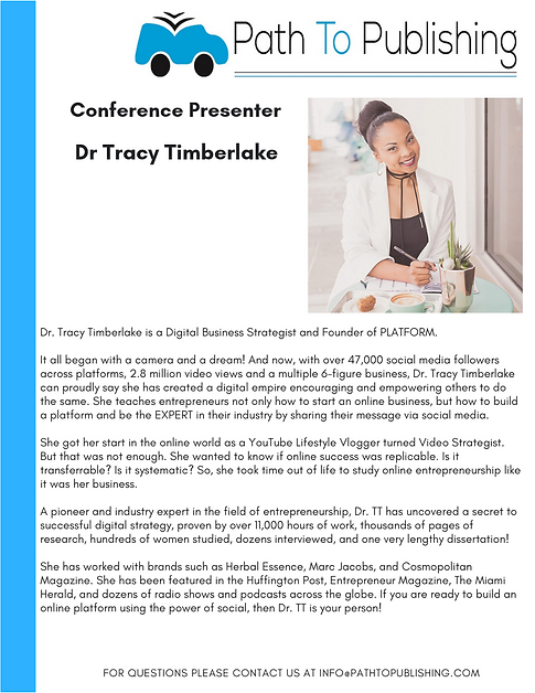 Dr Tracy Timberlake Bio.png