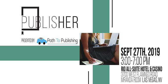 PUBLISHER banner.png