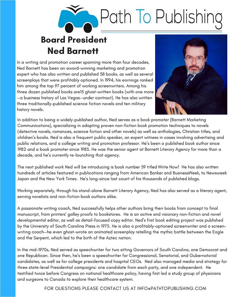 Ned Barnett Board President pg 1.png