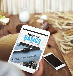 Beyond the basics tablet.jpg