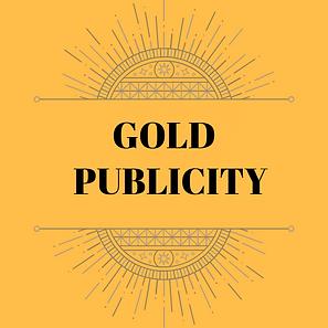 Gold Publicity Logo.png