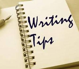 writing tips.jpg