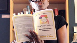 Author Book Readings Do's and Don'ts