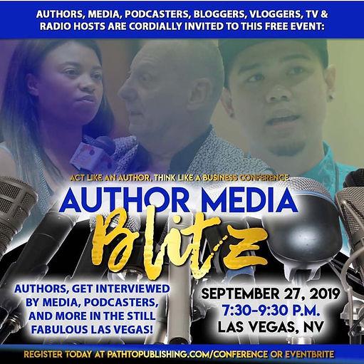 author media blitz.jpg