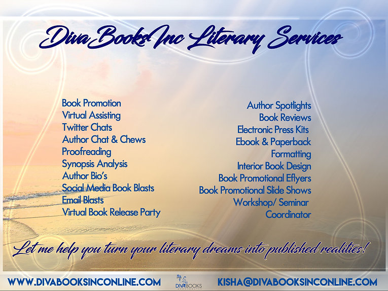 Author Resources|Writing Resources|Self-publishing