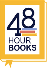 48 Hour Books Logo.png
