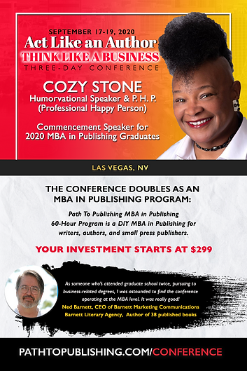 2020 PTPCON copy July.png
