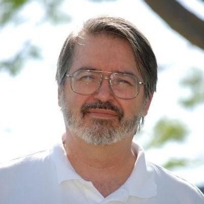 Ned Barnett head shot.jpg