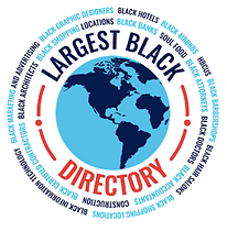 The Black Directory.png