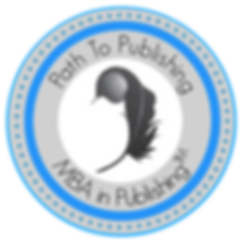 MBA_P2P_Logo_Full_Transparent.png