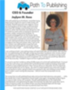 About Joylynn Ross pg1.jpg
