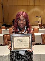 award pic 6.jpg