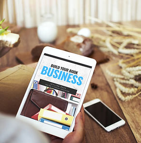 Build your book business tablet.jpg