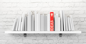 Business Owners: Why isn't a book part of your business?