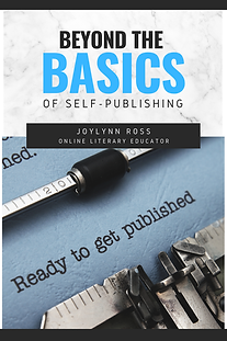 beyond the basics hard copy.png