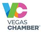 Vegas Metro Chamber of Commerce.png