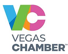 Vegas Metro Chamber of Commerce.png