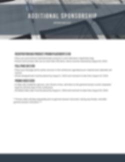 2019 P2P Sponsorship Deck 9.jpg