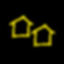 2_casas.png