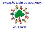 Logo Fundação_grao.png