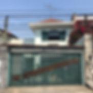 Casa_JBQ