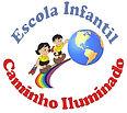 Escola_Caminho_iluminado2.jpg