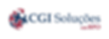 Pqno_CGI-Soluções-Novo-Transparente.png
