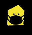 Logo_Pandemia-01.png