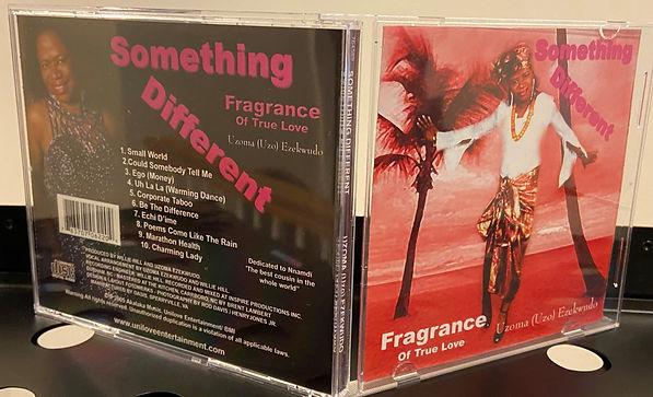 CD_Cover_Back_Pic.jpeg