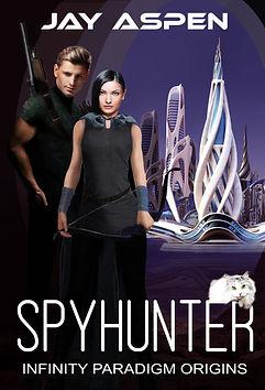 001-spyhunter-bk-1.jpg