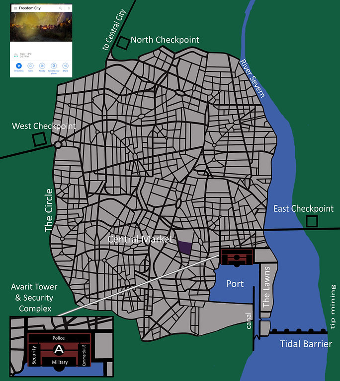 wp-0-phoenix-city-map-small-1.jpg