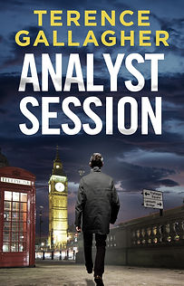 analyst cover.jpeg