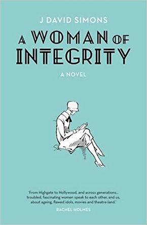 A Woman of Integrity cover.jpg