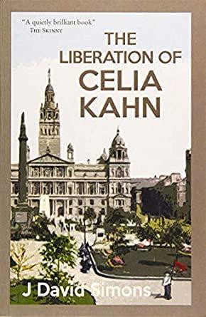 Celia Kahn cover.jpg