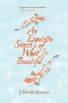 An Exquisite Sense cover.jpg