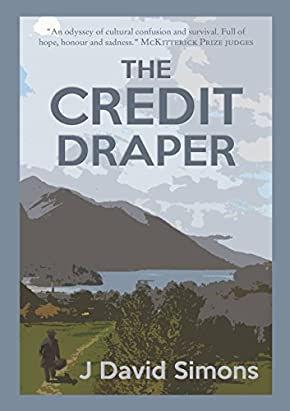 The Crediit Draper cover.jpg