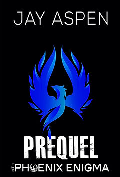 phoenix-prequel-blue.jpg